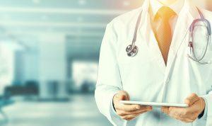 Los programas de fidelización de laboratorios para Farmacias