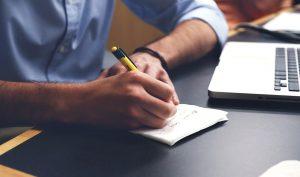 Formar a tus empleados como mecanismo de motivación