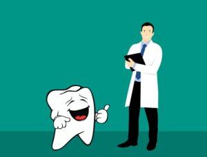 Marketing dental-marketing para clinicas dentales