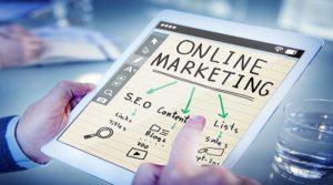 ¿Cómo crear un plan de marketing digital en el sector salud?