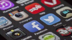 Como aumentar seguidores en tus redes sociales, en el sector de la salud